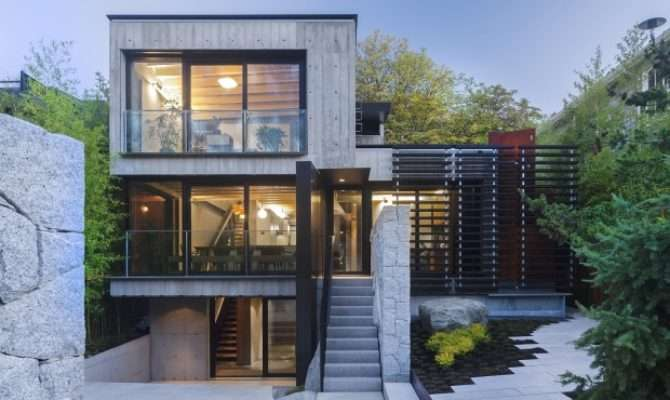 Nine Buildings Urban Spaces Chosen Inaugural