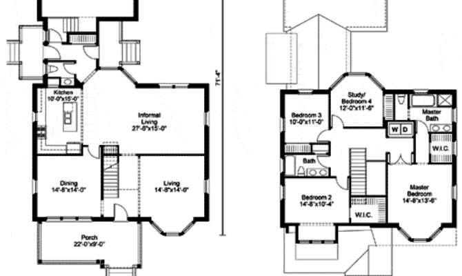 Norfolk Redevelopment Housing