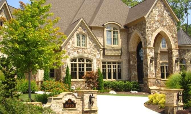 North Atlanta Home Team Blog True Estate Homes