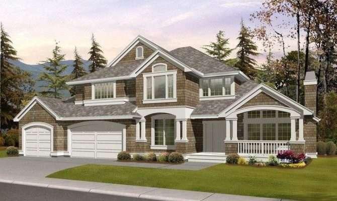 Northwest House Plans Pacific Home Designs Floor Source