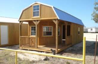 Not Buying Anything Density Efficiency Tiny Homes