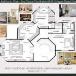 Octagon Home Floor Plans