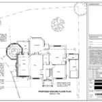 Octagon House Plans Loft Joy Studio Design Best