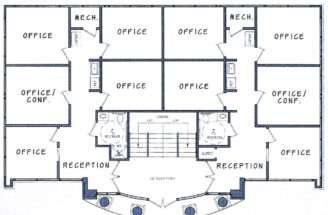 Office Building Design Plans Unique House