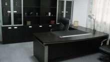 Office Furniture Decor