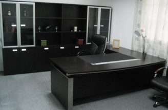Office Furniture Decor
