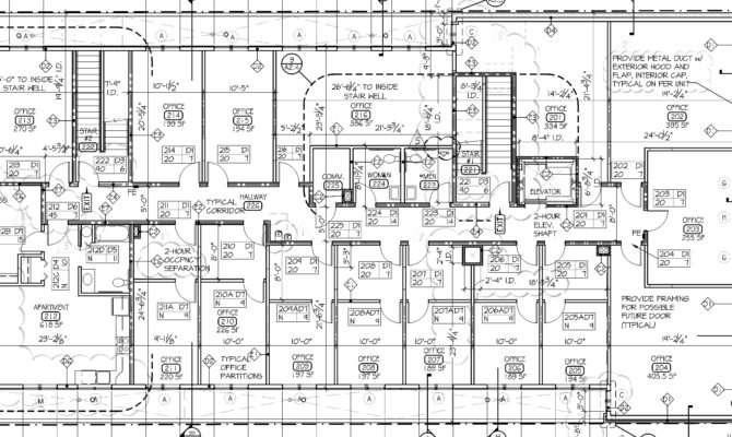 Office Layout Plans Solution Conceptdrawcom Home
