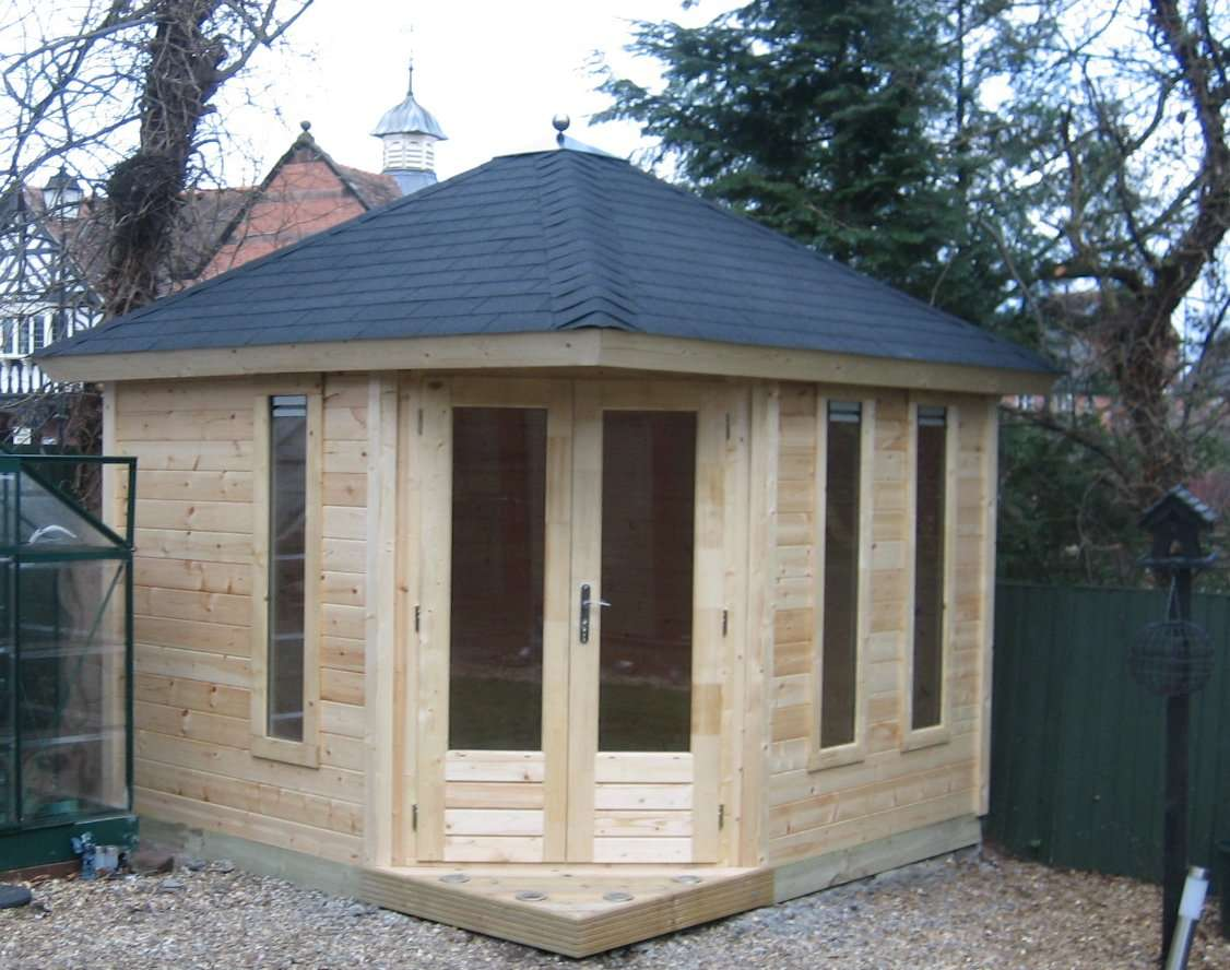 Office Shed Plans Bestsciaticatreatments