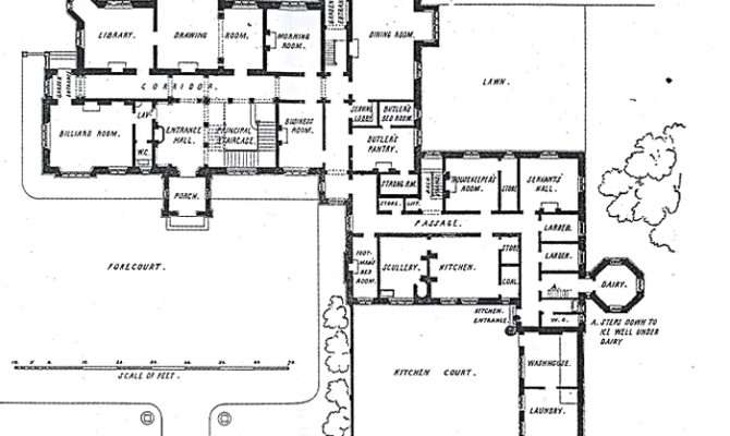 Old Farmhouse Plans Called Any Time Between Offered Pick