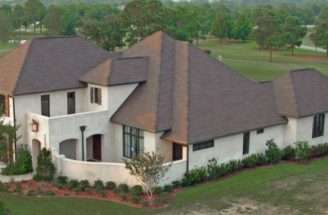 Old World Style House Plan Plans Floor Home