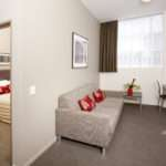 One Bedroom Studio Apartment Android Iphone