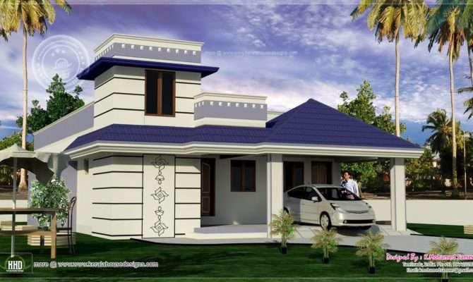 One Floor House Design Plans Homealterdecor