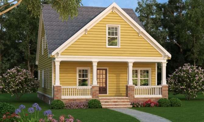One Half Story Home Plans Level Designs