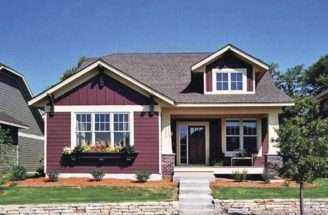 One Storey House Rooftop Home Renovation Guide