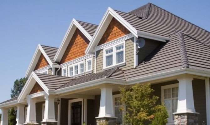 Ontario House Plans Garage Canadian Home Designs