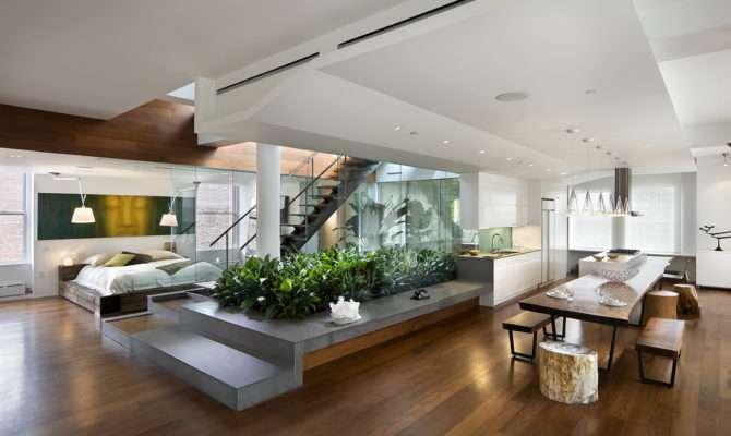 Open Floor Plan Home Pros Cons