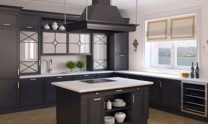 Open Kitchens Kitchen Designs Choose Layouts Remodeling