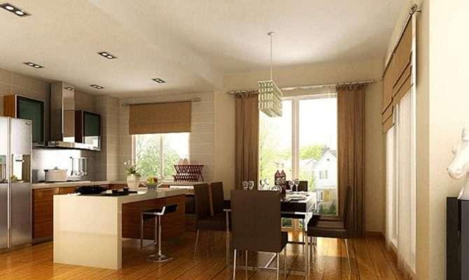 Open Room Designs Djibra
