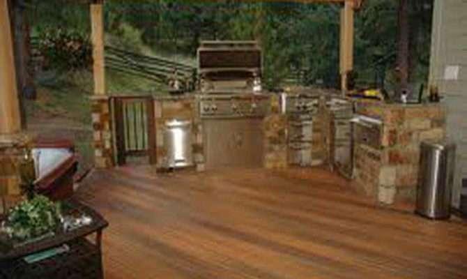 Outdoor Back Porch Designs Decor