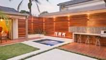 Outdoor Living Furniture Design Ideas Lifestyle Channel