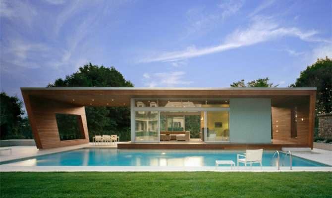 Outstanding Swimming Pool House Design Preetha Prasad Blog