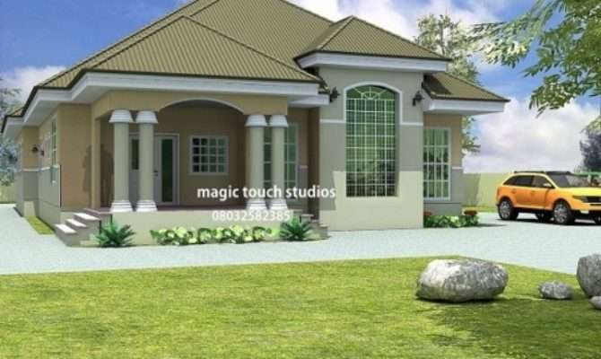 Outstanding Victorian Bungalow House Plans Christmas Ideas