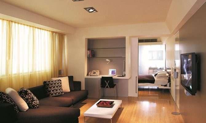 Ovolo Living Room Wikimedia Commons
