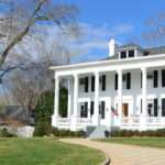 Own Historic Home These Regulations Could Affect Your