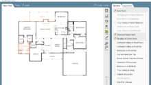 Own Home Floor Plan Tagged Design Your Mobile