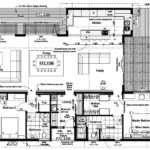 Pakawau Bedroom Passive Solar Beach Home Set House Drawings