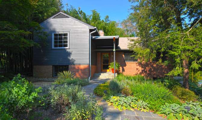 Palisades Village House Tour