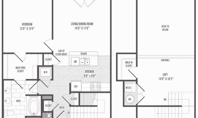 Passive House Plans Nice Floor Plan Designs Homes Best