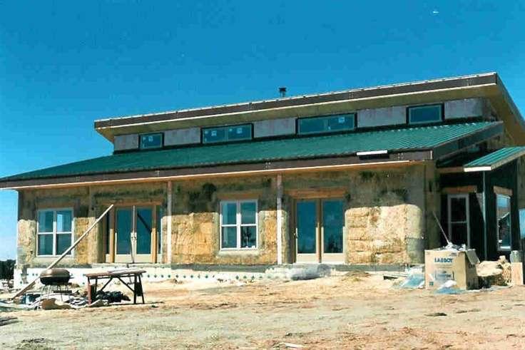 Passive Solar House Plans Texas Smart Building Pinterest