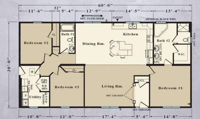 Patriot Cornerstone Homes Indiana Modular Home Dealer
