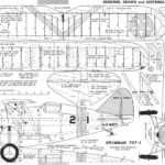 Pdf Diy Balsa Wood Airplanes Plans Bathroom Shelves