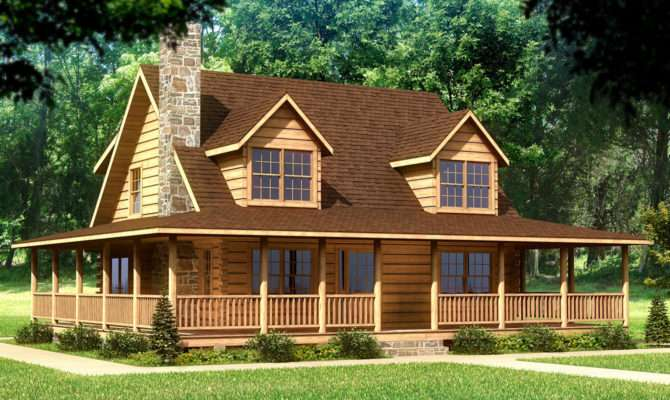Pdf Diy Cabin Plans Cabinet Making Jobs Woodworktips
