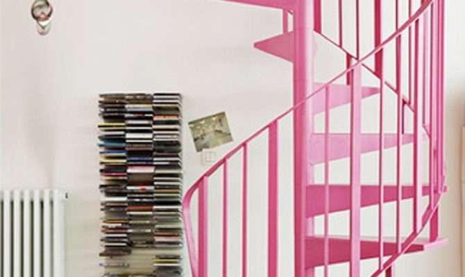 Pdf Diy Spiral Staircase Plans Wood Pvc