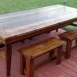 Pdf Diy Table Plans Rustic Storage Shelf