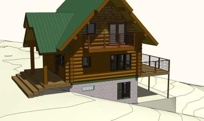 Pdf Plans Wood Home Turned Handles