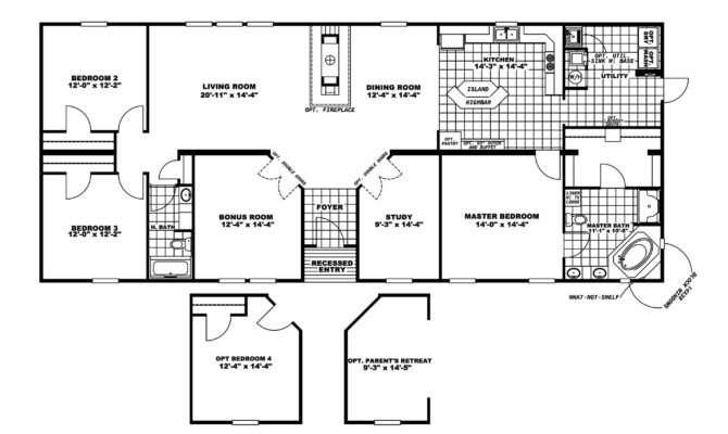 Perfect Norris Homes Floor Plans Building
