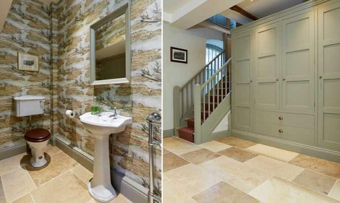 Period Properties Contemporary Interiors Perfect Mis
