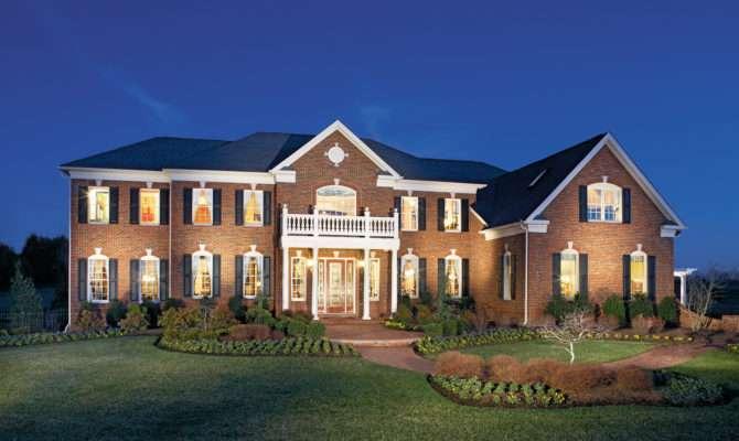 Perkasie New Homes Sale Estates Hilltown