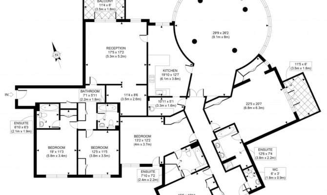Photoplan Floor Plans Property Professionals