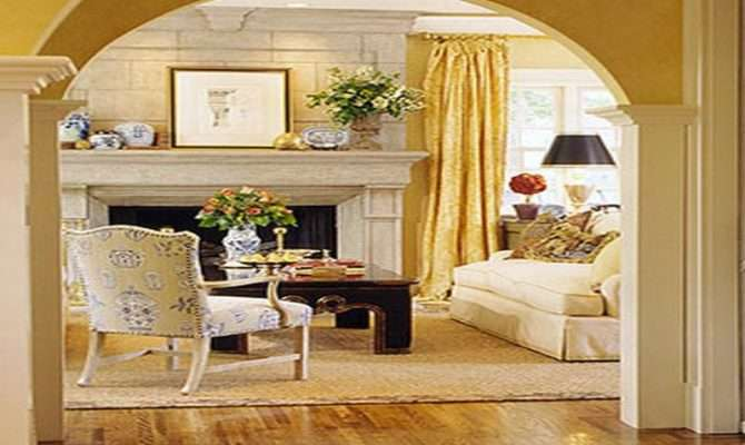 Photos French Country Decorating Ideas