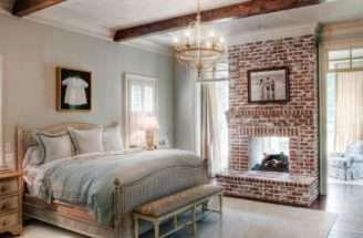 Photos Hgtv