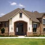 Photos Inspiration Big One Story House Home