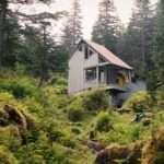 Photos Inspiration Wilderness Cabin Kits Building
