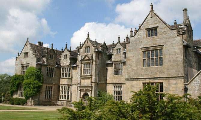 Photos Rgbstock Manor