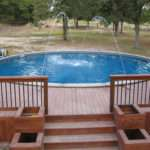 Pick Your Above Ground Pool Spa Company Blog