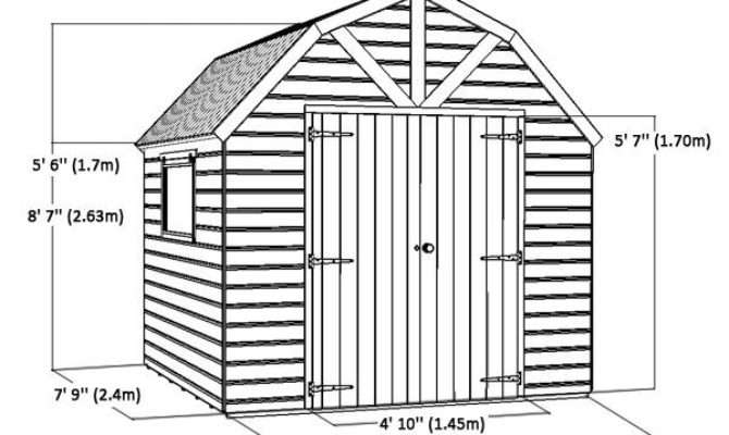 Picnic Table Plans Pdf Gel Finish Wood Dutch Barn